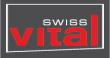 Swiss Vital