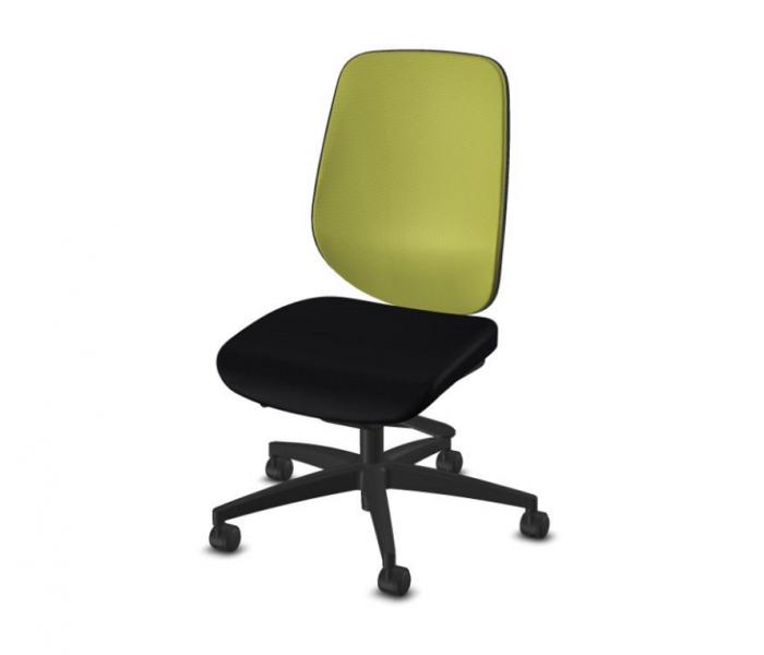 Giroflex Chaise De Bureau