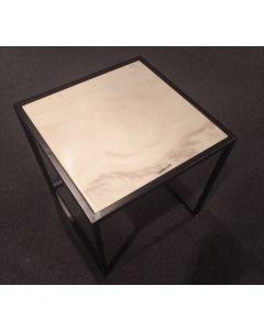 Table Gigogne 1522a2