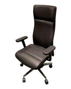 Chaises De Bureau Bureaux Autres