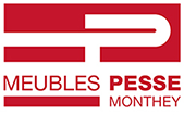Meubles Pesse Monthey